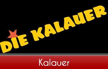 Kalauer-2019