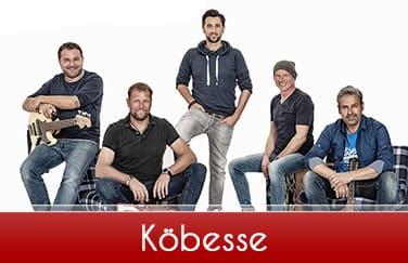 Köbesse-2019
