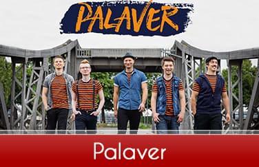 Palaver-2019