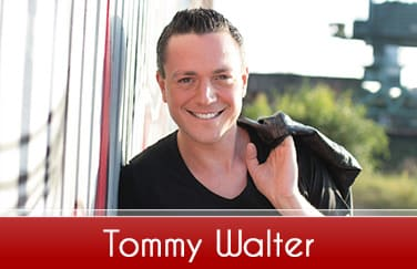 Tommy-Walter-2019