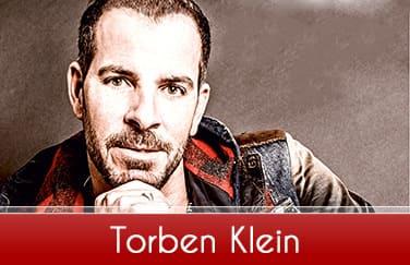 Torben-Klein-2019